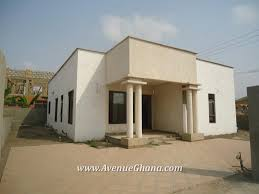 3 bedroom houses for sale for sale house for rent sale in accra ghana east legon airport