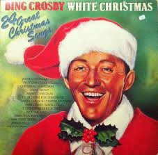 white christmas 1954 cast and crew trivia quotes photos news