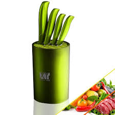 Highest Quality Kitchen Knives 6 Inch Ceramic Knife Set Holder High Quality Kitchen Holder