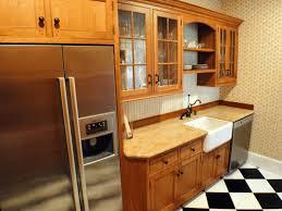 corner kitchen cabinets ideas lovely black urn simple white blue