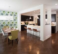 kitchen room 2017 furniture small diy butcher block island