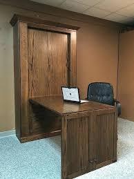 Diy Bed Desk Desk Bed Bed Desk Is In The Diy Bed Desk