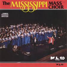 He Ll Carry You Luther Barnes Near The Cross Mississippi Mass Choir Shazam