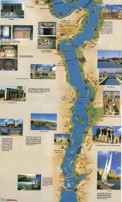 Blank Map Of Ancient Egypt by Ancient Egyptian Map Making Mr Anthony U0027s Dp