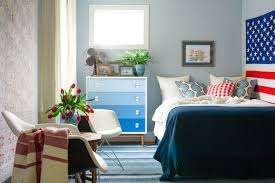 fresh small bedroom paint ideas green color house iranews no fail