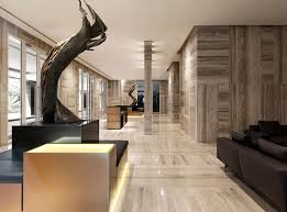 Apartments In Trump Tower Top Interior Design Project At U201ctrump Towers Pune U201d India Matteo