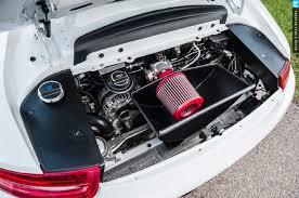engine porsche 911 ruf 2015 porsche 911 rgt
