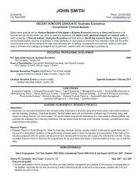 financial analyst cover letter investment banking cover letter