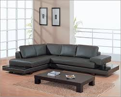 living room awesome modern living room set allmodern furniture