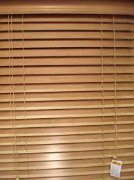 blinds on li deuren