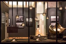 Home Elements Design Studio San Francisco by Latest News And Inspiration In Interior Design Kendall Wilkinson