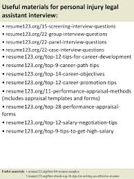 Personal Assistant Resume Sample 100 Legal Assistant Resume Resume Legal Assistant Resume