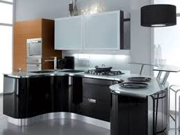 latest in kitchen design latest kitchen designs kitchen