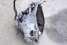100 honda fit 2001 automatic transmission repair manual