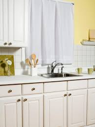 large glass tile backsplash u2013 knobs drawer wooden countertops pull down stainless steel faucets