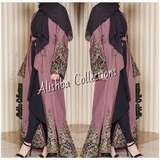 abaya wedding dress wedding abaya dresses ebay