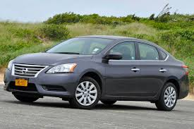 old nissan sentra roadtrip new england in the 2015 nissan sentra autoweb