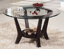 Glass Top Coffee Tables And End Tables 134 Best Coffee And End Tables Images On Pinterest Coffee Tables