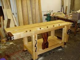 77 best workbench images on pinterest woodworking carpentry and