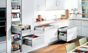 vorratsschrank küche vorratsschrank küche selber bauen ambiznes