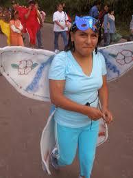 flintstone family halloween costumes ecuador joannan silmin ecuador in my eyes diy halloween costume