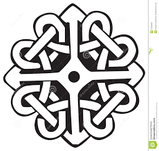 celtic family tree symbol more information kopihijau
