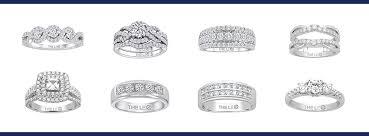 leo diamond ring the leo diamond reviews