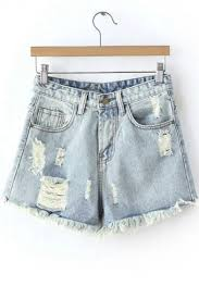 light wash denim shorts mid rise raw selvedge light wash denim shorts beautifulhalo com