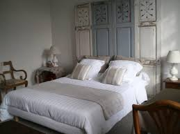 chambres d4hotes chambres d hôtes la haute boulogne sur mer ฝร งเศส booking com