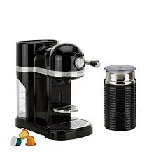 Makina by Luxury Coffee Machines Harrods Com