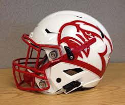 215 best new college football helmet s for 2016 2017 images on