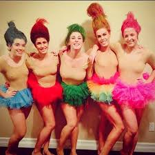 10 best costumes images on pinterest parties best costume and