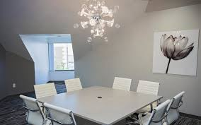 10 of the best meeting rooms in the world u2013 conference rooms