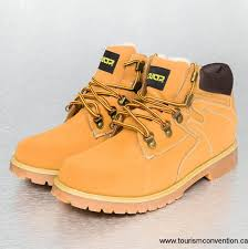 womens style boots canada mens womens york style boots autumn winter summer