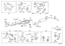 1991 toyota pickup parts diagram periodic u0026 diagrams science