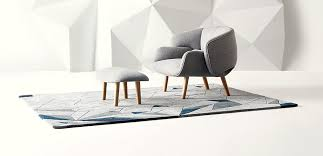Boconcept Armchair Cool Nendo Furniture See The Fusion By Nendo Collection