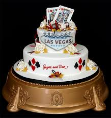 wedding cake las vegas cheap wedding cakes las vegas best cheap wedding cakes in las