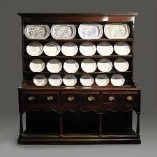 22 best welsh cupboard images on pinterest welsh dresser