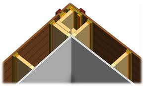 Wood Truss Design Software Free by Free Webinar Wood Framing In Revit Via All Bim Processes From
