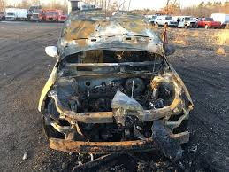 2011 hyundai sonata engine caught fire 6 complaints