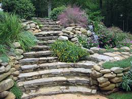 Landscapers Supply Greenville Sc by Landscaping Ideas Super Landscape Supply
