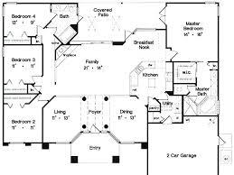 floor plan online house building plans online how to draw build your own floor plan littleplanet me