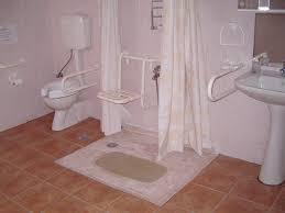 Bathtub Handicap Torrance Bathtub Refinishing Aaa Refinishing Handicap Accessible