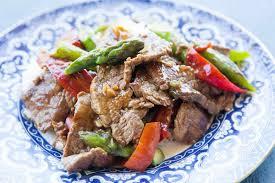 cuisine steak beef recipes simplyrecipes com
