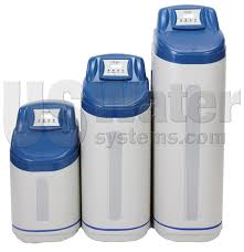 finally a compact professional grade water softener ask the