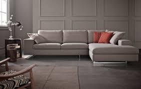 polsterm bel designer designer eckcouch beautiful home design ideen