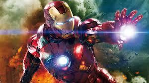 iron man hd wallpapers 06142 baltana