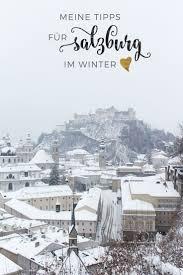 Esszimmer Salzburg Speisekarte Die Besten 25 Salzburg Ideen Auf Pinterest Innsbruck Tyrol Und
