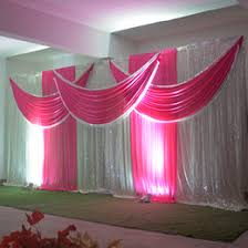 wedding backdrop manufacturers uk stage supplier online stage supplier for sale