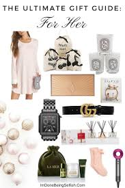 gifts for homeowners gift guide gift ideas gift guide for her gifts for her
